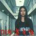 女囚701号/さそり
