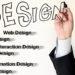 デザインとは問題解決である